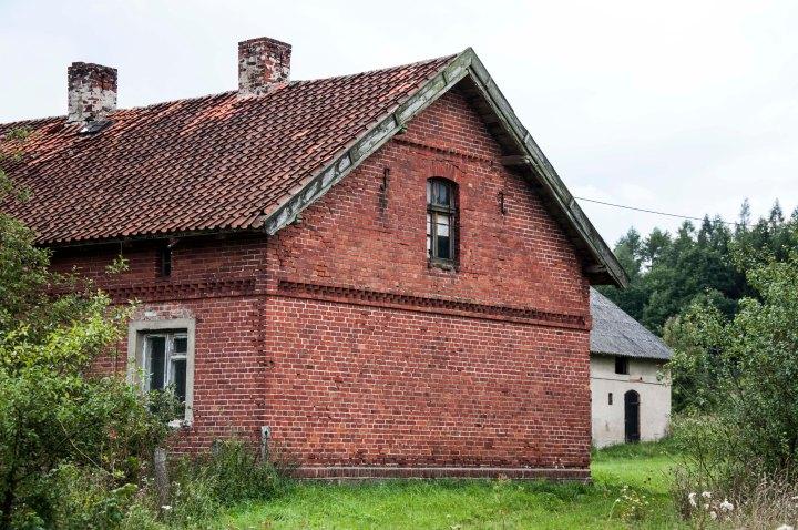 hadziajstwo dom