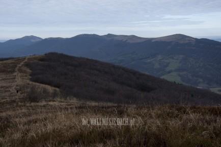 bieszczadzka-jesien-19