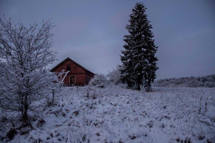 hadziajstwo-zima-pierwszy-snieg